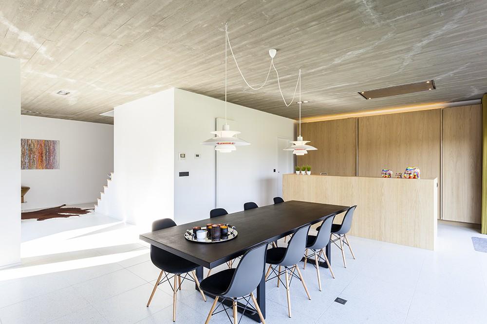 Coppelmans keukens keukenarchitectuur - Keuken volledige verkoop ...